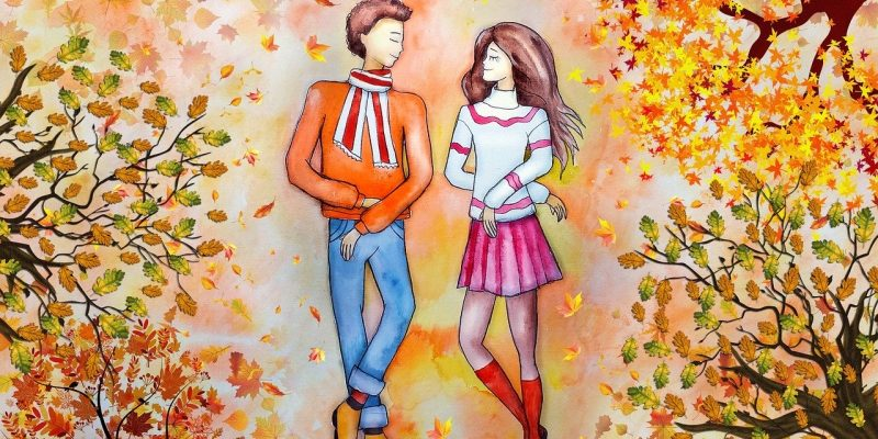 love-5923046_1280
