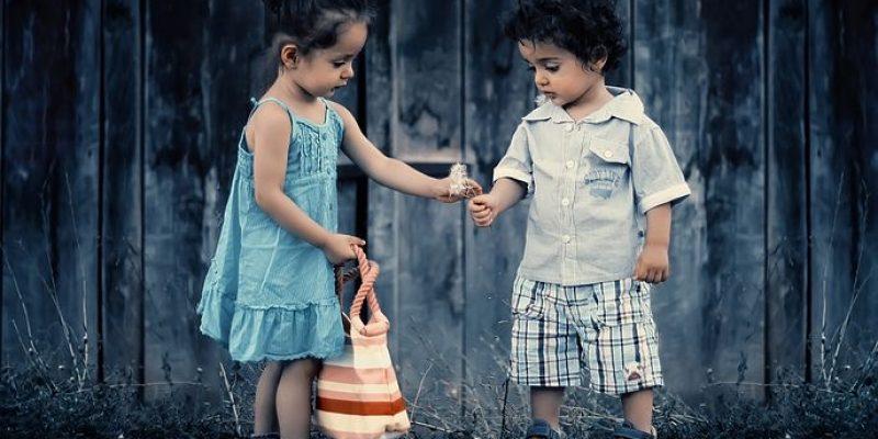 siblings-817369__480